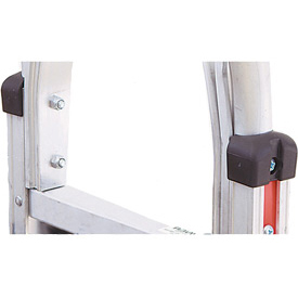 Side Rail Cap For Magliner Hand Truck 302498